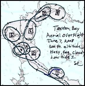 aerial flight-6-7-08-72