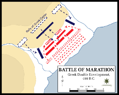Battle_of_Marathon_72