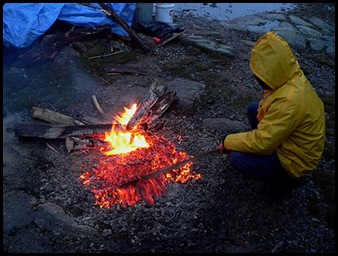 Fire-Tender