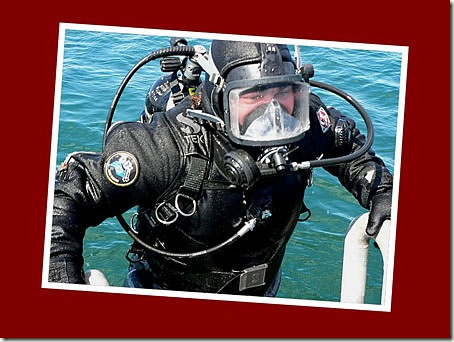 3-Diver Ed