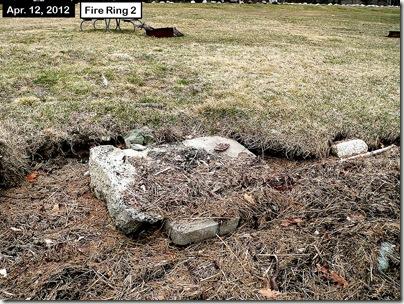 ring-2_04-12-2012_blog