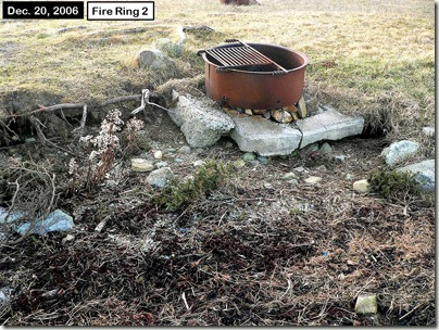 Ring-2_12-20-2006_blog