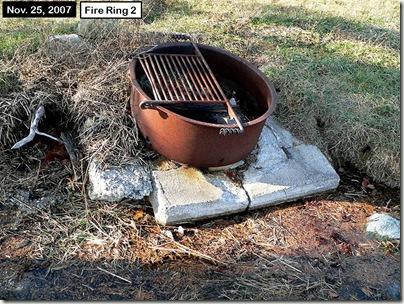ring-2_12-25-2007