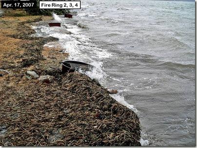 ring-2_4-17-2007_blog