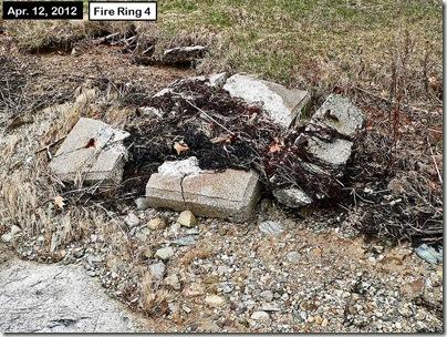 ring-4_04-12-2012_blog