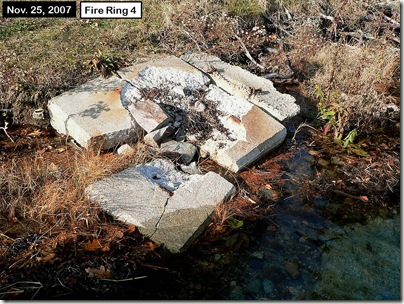 ring-4_11-25-2007_blog