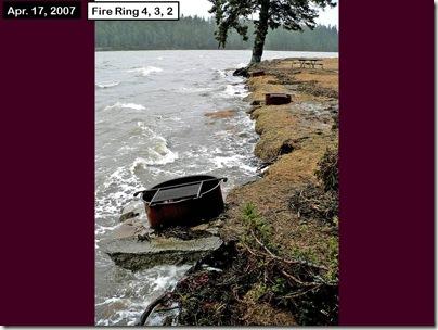 ring-4_4-17-2007_blog