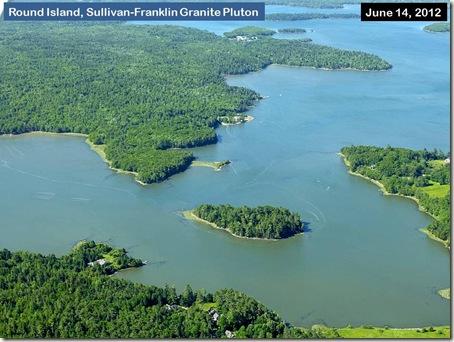 Rond Island