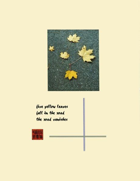 five-yellow-leaves_72dpi