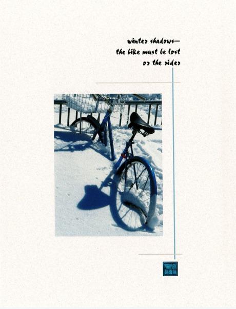 winter-bike_72dpi